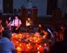Ekumenická modlitba 19. 5. 2012