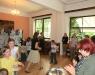 Setkání všech generací Brno 2012