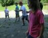 Skavsko 2016 - Letní tábor pro děti