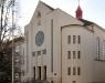 Husův sbor v Prostějově