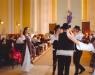 Židovské tance