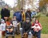 Setkání rodin 2009